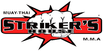 Strikers House