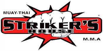 Strikers House